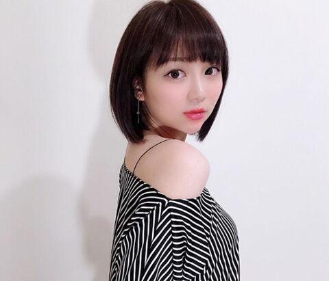 yamiko_0625♡闇子(ᵔᴥᵔ)4