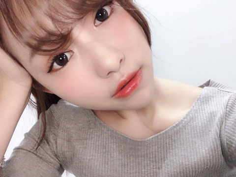 小潔_Mina5