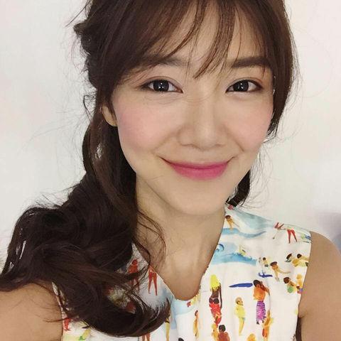 Elva Ni倪晨曦8