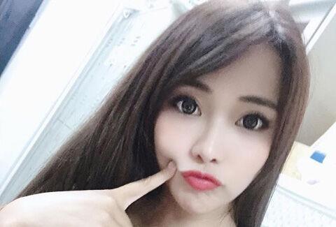 Lele Wu1