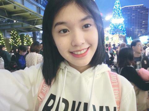 紀欣伶Cindy7