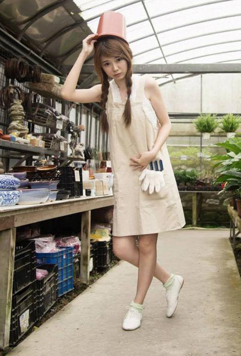 Lilian Lin8