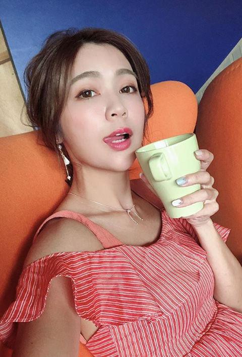 安苡愛-小愛5