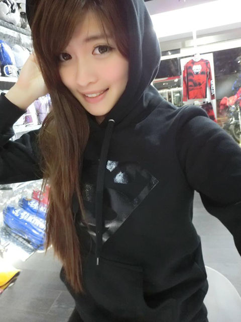 Cindy 馨迪14
