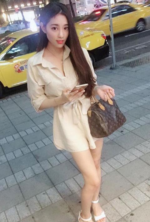 Jhiawen Cheng 鄭小奈11