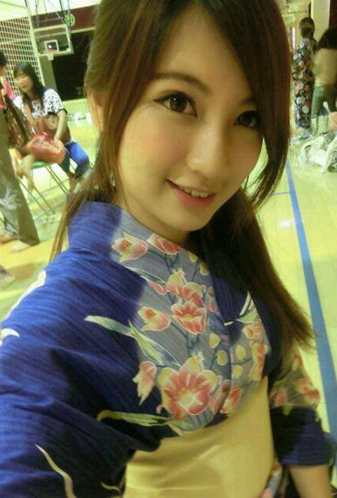 林俞彤14