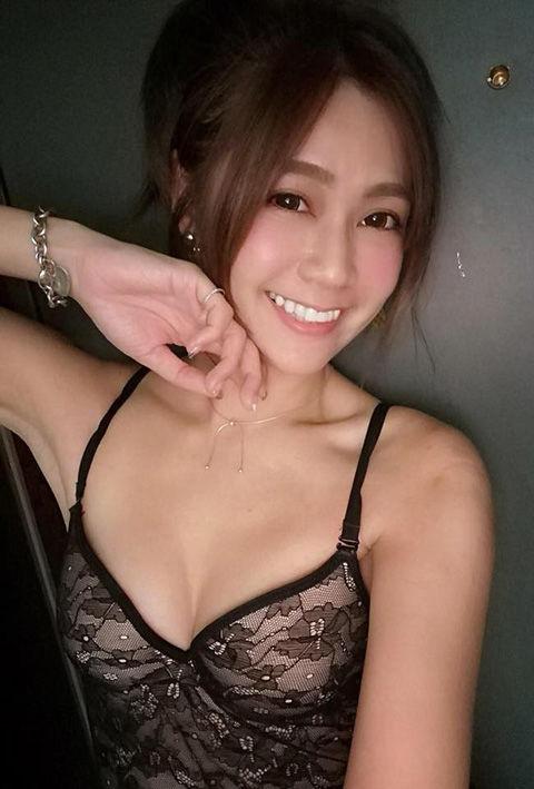 安苡愛-小愛7