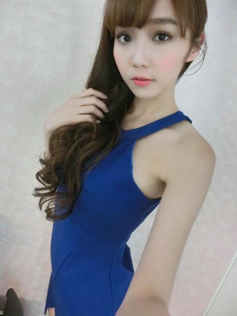 金莎Mimi 陳蘊予4