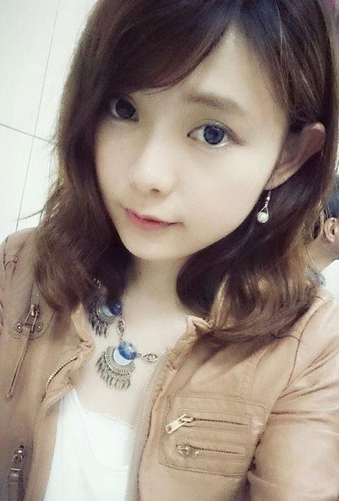 Lilian Lin10