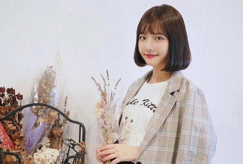 Nina 曹婕妤12
