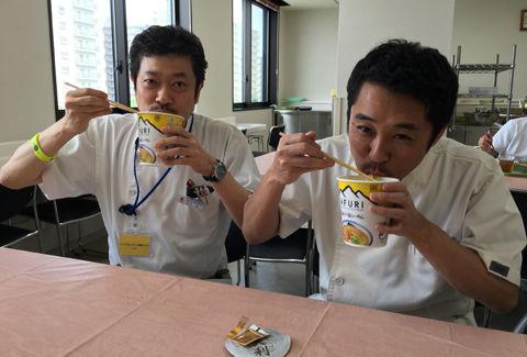 永井マザーズホスピタル足立先生敦先生