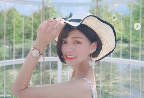 pink_black0123 13