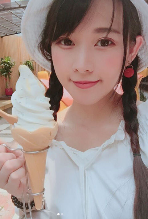 Tina Lin10