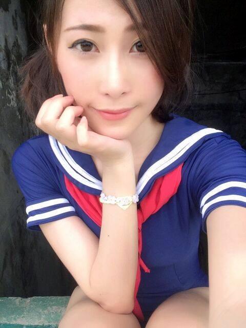 Abbie huang4