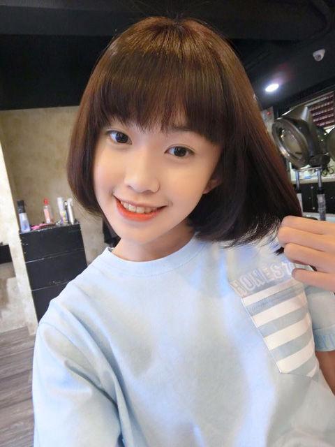 紀欣伶Cindy2