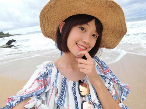 紀欣伶Cindy3