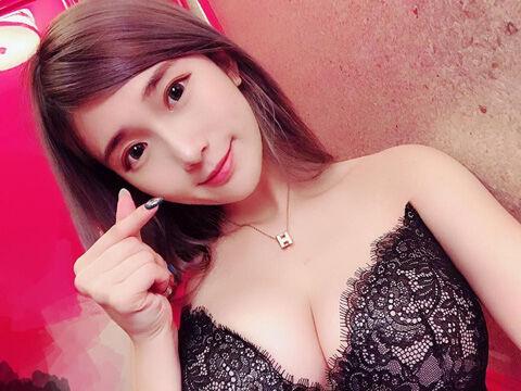 謝薇安Vivian1