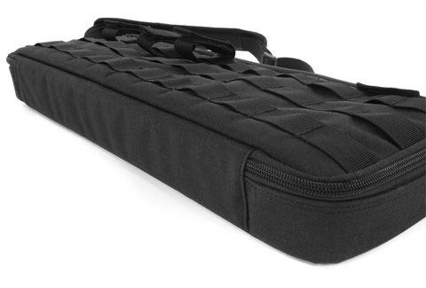 BYOD Keyboard Bag