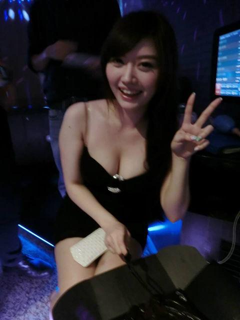Ines7