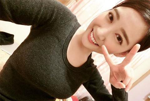 Chloe Cheng13