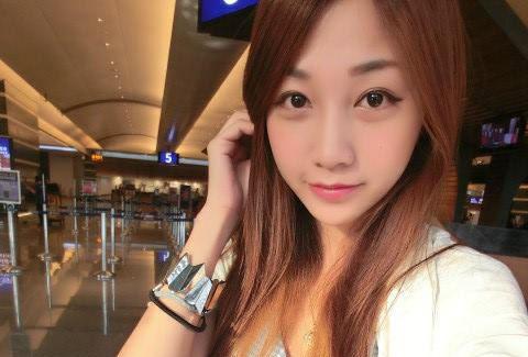 Mia Chen1