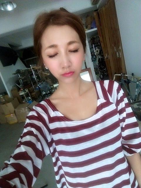 Mia Chen10