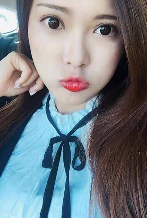 Jin(keching_qq)15