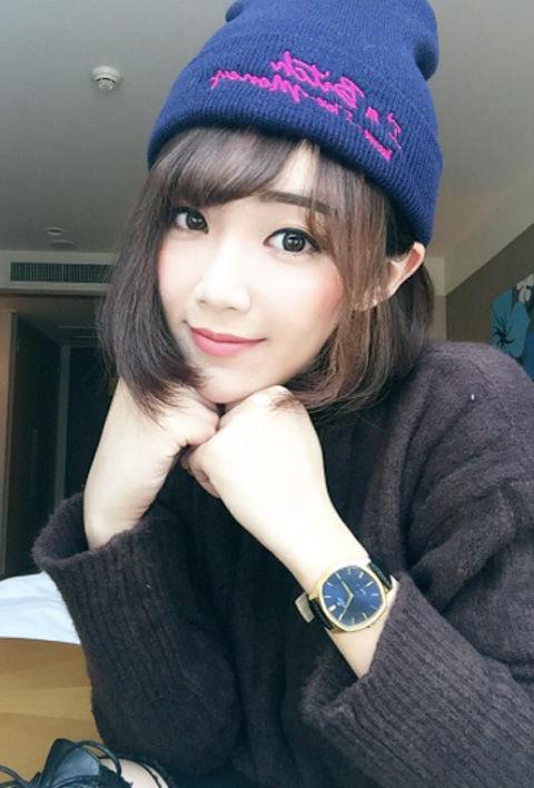 Chiaro Chen3
