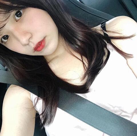 Ching Yu(@yuu0707_)2