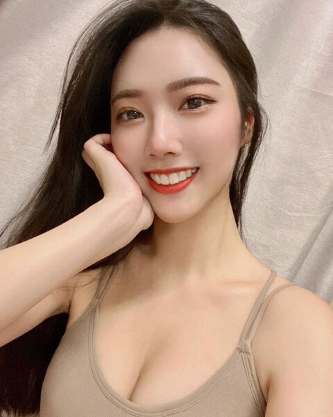 Kitty Chang2