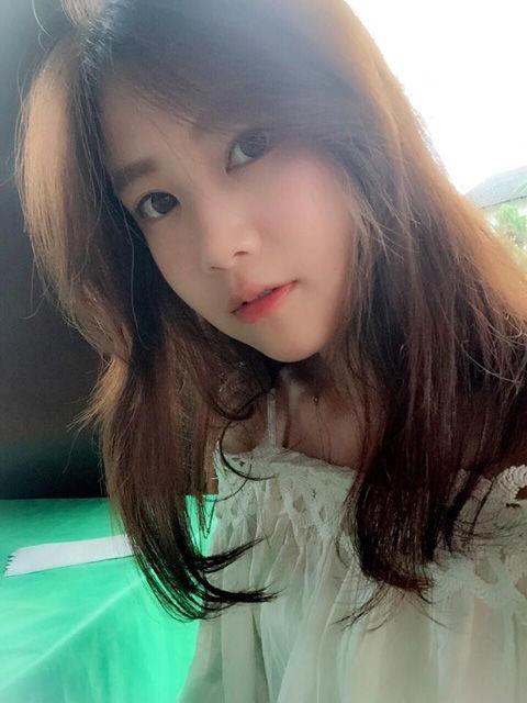 楊雅妤 Yu Mi11