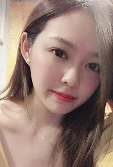翁小柔Sophia Weng14