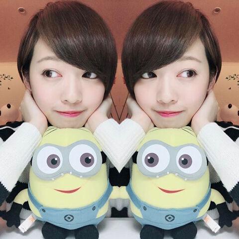 翁小柔Sophia Weng13