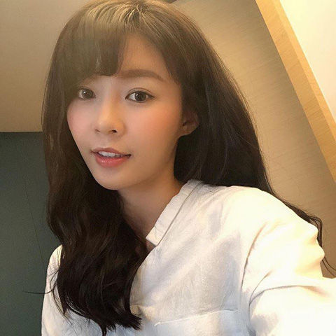 Yuri陳怡叡13