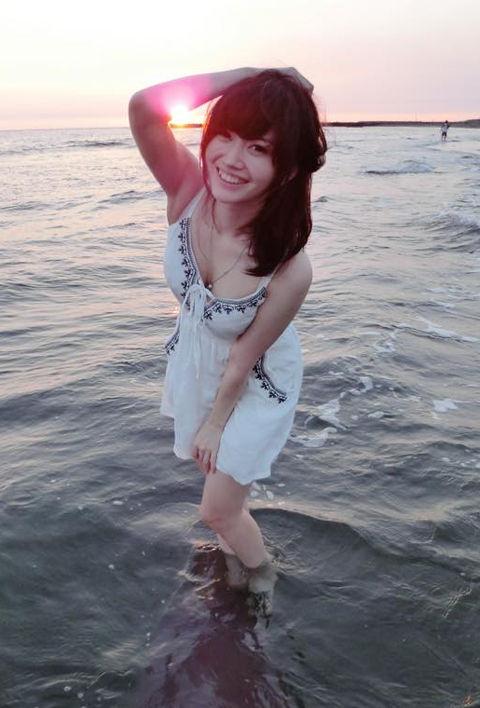 Ines5