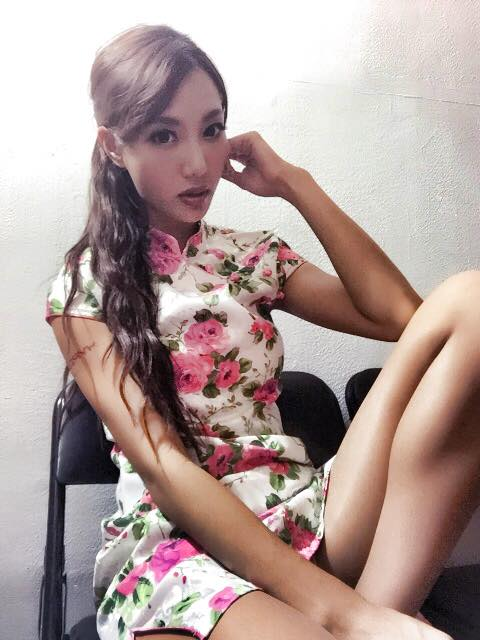 Emma Jiang15