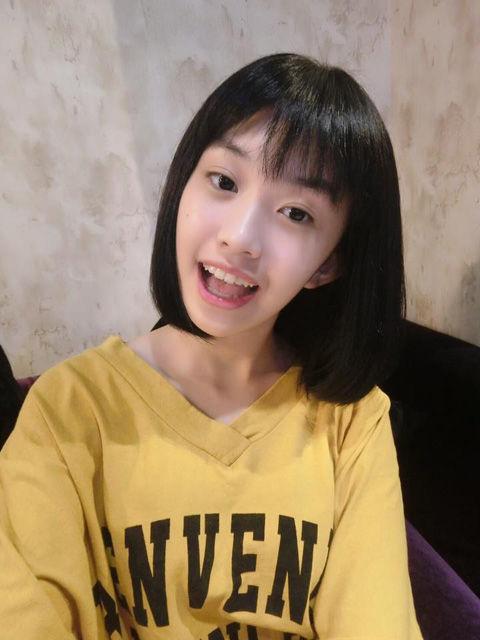 紀欣伶Cindy5