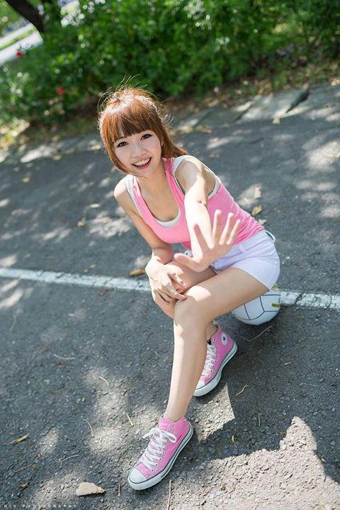Mio Chen9