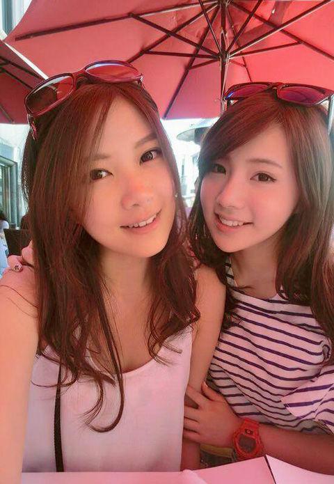 楊雅妤 Yu Mi6