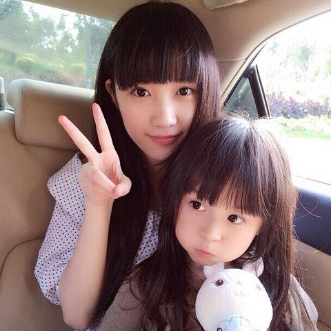 米小仙女14