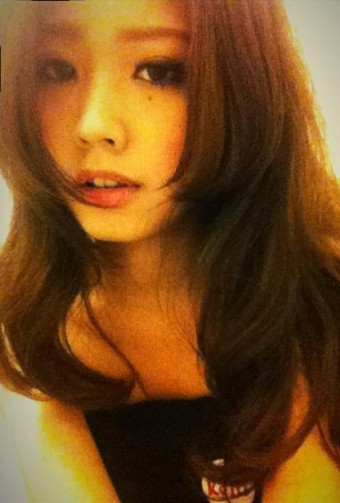 Vicky Hou14