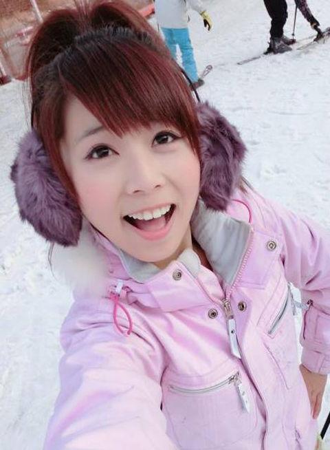 Yu Ting Huang14