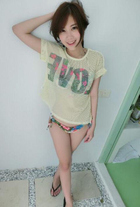 楊雅妤 Yu Mi9