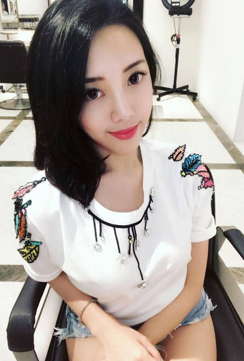 Kuan Chi Huang9