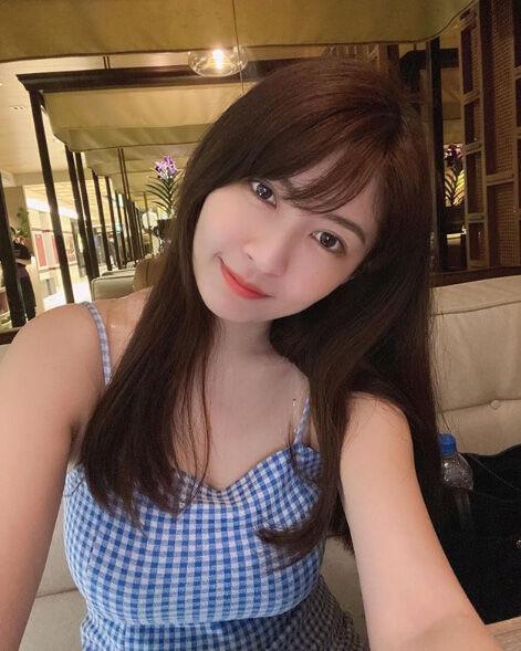 Aiwei Hero李藹蔚12