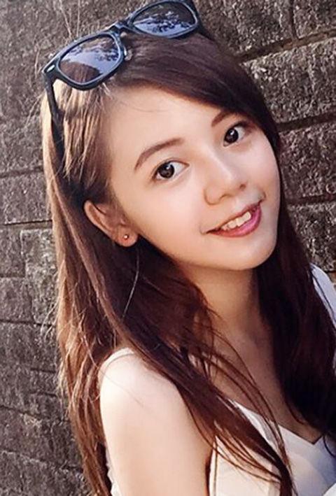 cy_8412吳辰瑩8