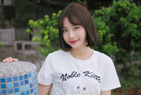 Nina 曹婕妤14