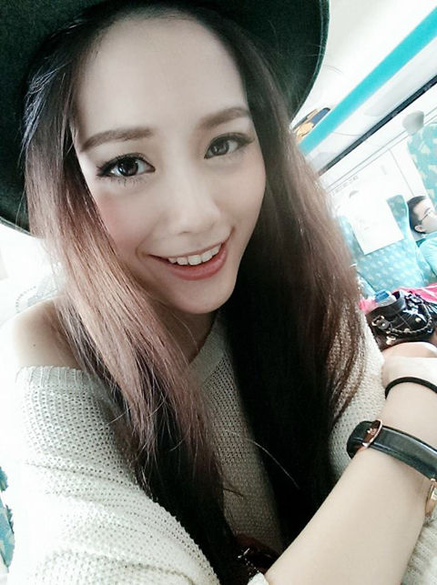 倪玉茹的倪倪粉絲團14