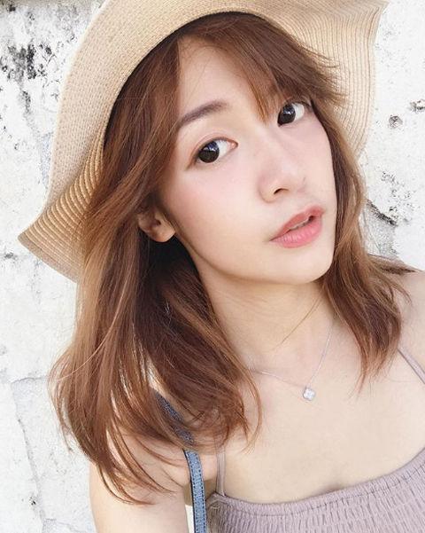 Karen Huang 黃巧綸15