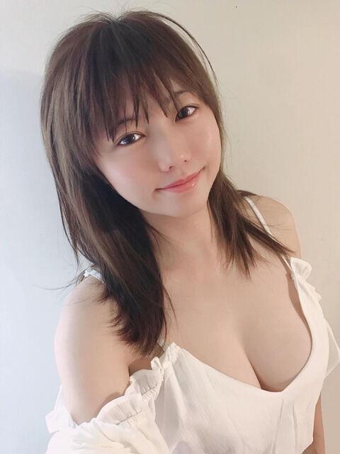 KaoruGalo伽羅5